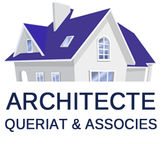 queriat-architecte